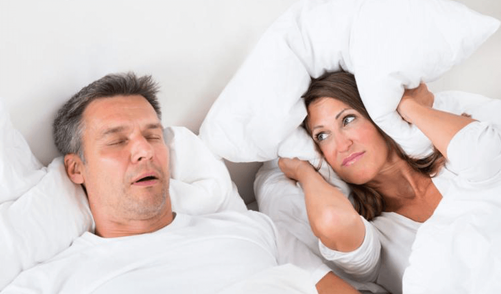 what is obstructive sleep apnea and 4 tips to treat it