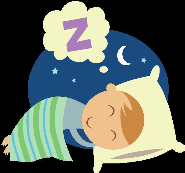 8 Top tips for good sleep hygiene