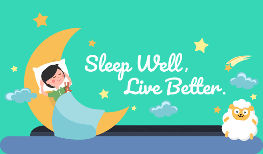 8 top tips how to help your child get a good sleep