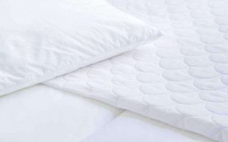 definitely useful tips and steps for how to clean a mattress