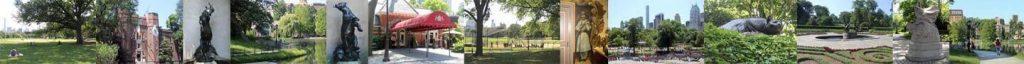 centralpark-strip