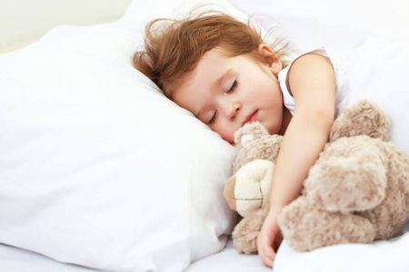 best mattresses kids