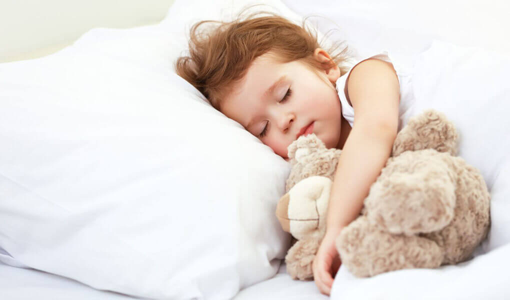 best mattresses kids