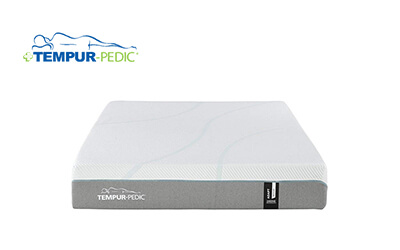 Tempur-Pedic TEMPUR-Adapt mattress small