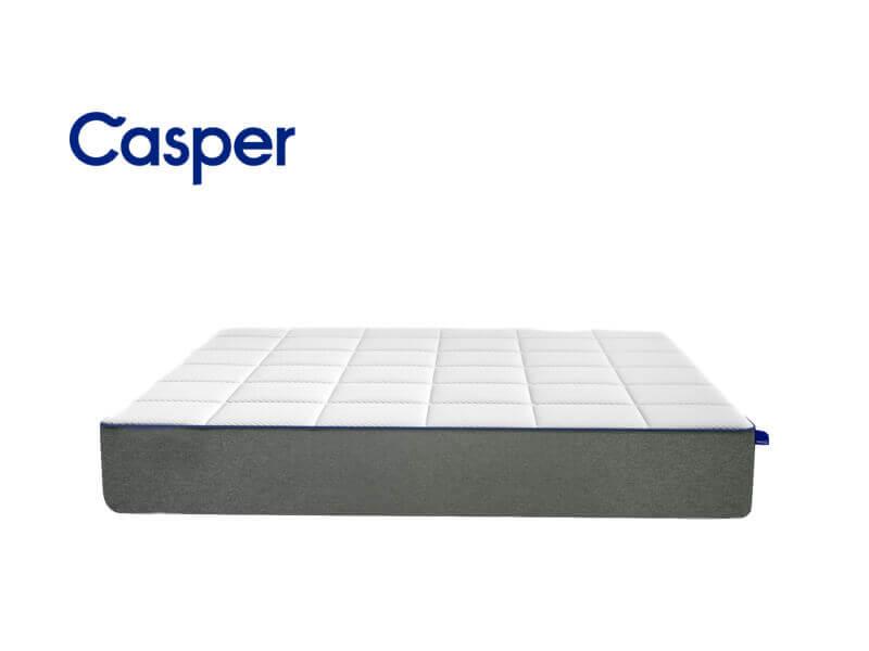 Casper Hybrid mattress