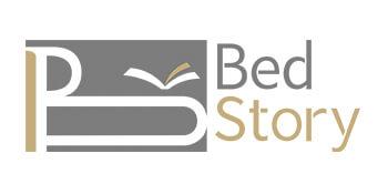bedstory