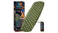 Sleepingo Camping Sleeping Pad preview