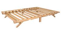 Fold Platform Bed preview