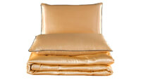 NTBED Luxury Microfiber Satin Sheets preview