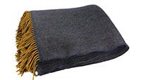 Biddy Murphy Irish Blanket 2 preview