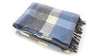 Biddy Murphy Irish Blanket 3 preview