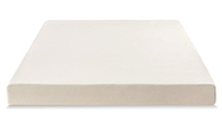 Best Price Mattress 6-Inch Memory Foam Mattress preview
