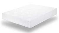 Olee Sleep 9-Inch I-Gel Memory Foam Mattress preview