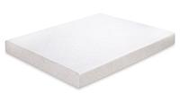 PrimaSleep 7-Inch Dura Deluxe Comfort Memory Foam Mattress preview