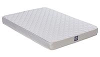 Signature Sleep 6-Inch Hybrid Mattress preview