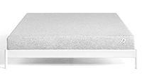 Tuft Needle Nod 8-Inch Mattress preview