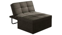 Vonanda Ottoman Chair Bed preview